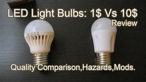 Are Led Light Bulbs Safe Led Light Design Astonishing Are Led Light Bulbs Safe Are Led Lights Dangerous Safest Light
