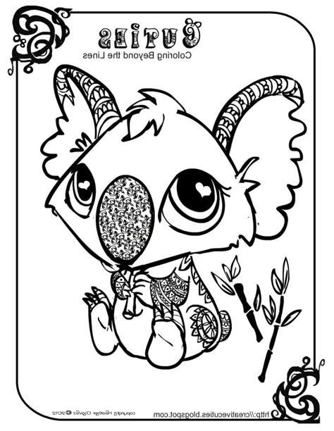 christmas koala coloring page free printable christmas tree coloring pages christmas