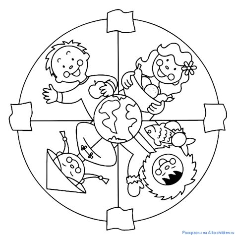 earth day coloring pages preschool free printable coloring pages earth day free printable
