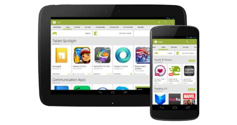 layout en app inventor seblog android apps nuova versione di mit app inventor 2