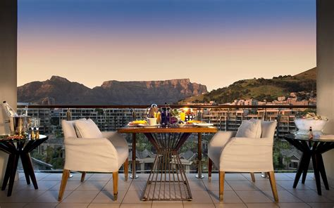 accommodation cape town one only resorts luxury resorts in cape town south africa one only resorts