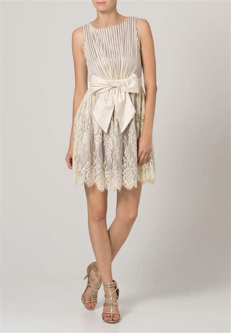 refaire sa garde robe femme robe de mode femme mariage vison matresse taupe beige with