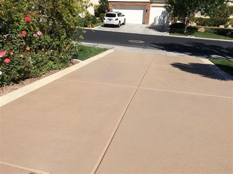 decorative concrete driveways concrete texturingconcrete
