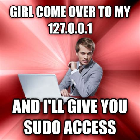 Suave It Guy Meme - overly suave it guy meme is really more of a pervert it
