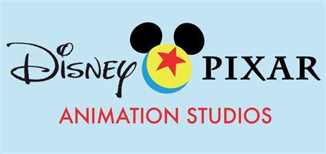 pixar vs disney animation john lasseter s tricky tug of breaking disney pixar merger in 2017 updated 4 2 16