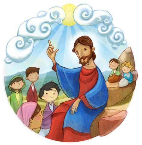imagenes de la religion portada religion santillana 4 by antonioludovico on deviantart