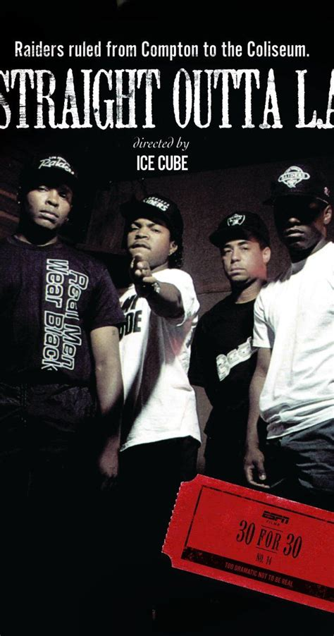 movie gangster rap 137 best ice cube images on pinterest ice cube rapper
