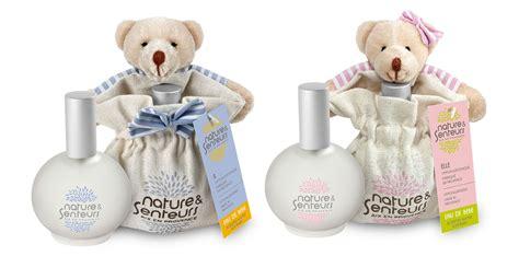 parfum b 233 b 233 nature et senteurs le quot parfum b 233 b 233 pharmacie quot parfum enfant naturel mixte parfum