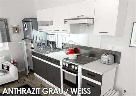 günstig küche zusammenstellen k 252 chenschr 228 nke einzeln zusammenstellen dockarm