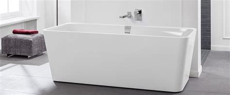 villeroy und boch badewanne freistehende badewanne villeroy boch