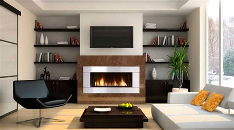 Canadian Fireplace Manufacturers by Forest Glade Fireplaces 187 Fireplaces