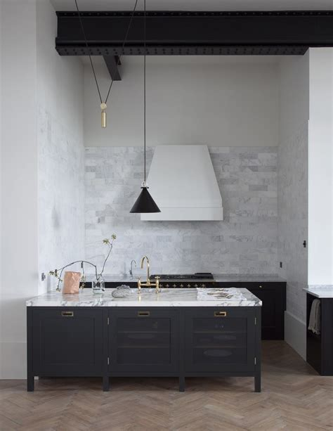 plain english kitchen designs uk sprk all things dpages a design publication for lovers of all things
