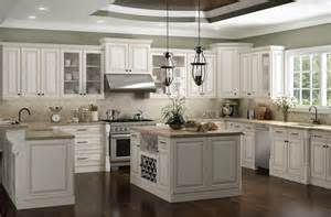 White Kitchen Furniture Painted Kitchen Cabinets Cabinet Ideas Houselogic Home