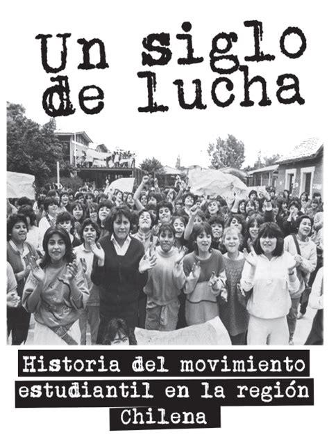 biografa del silencio 8416280045 movimientos sociales en honduras historia new 78653640