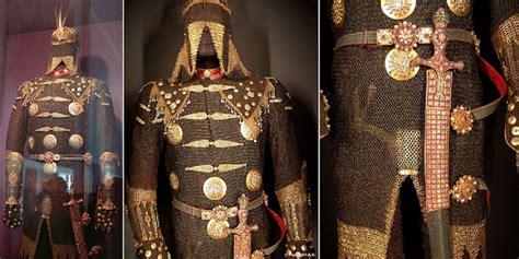 ottoman muslim le sultanat et califat ottoman 171 histoire islamique