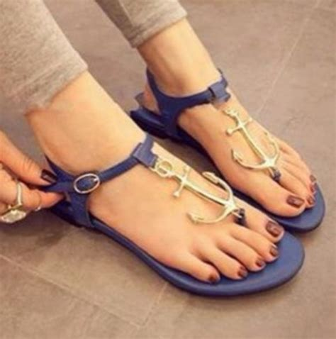 anchor sandals anchor sandals tailgating essentials fl