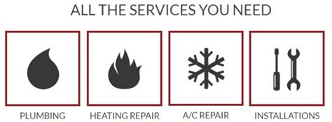Summers Plumbing Heating And Cooling Reviews by Roseland Nj Plumbing Heating And Cooling Company