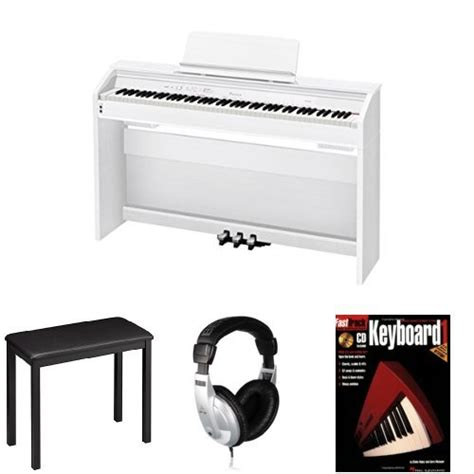 best digital pianos and keyboards 2014 reviews specs casio px860 reviewed compared tested in 2017 pianoreport