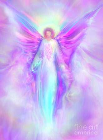 imagenes gratis de angeles y arcangeles los 193 ngeles y arc 225 ngeles pueden ayudarte