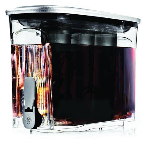 Dispenser Coffee Maker cold brew coffee maker dispenser the green