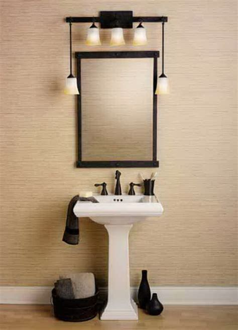 bathroom vanity light fixtures ideas light fixtures high quality light fixtures for bathroom