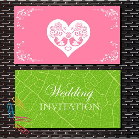 how to create a wedding invitation in publisher invitation free vector 1 666 free vector for commercial use format ai eps cdr
