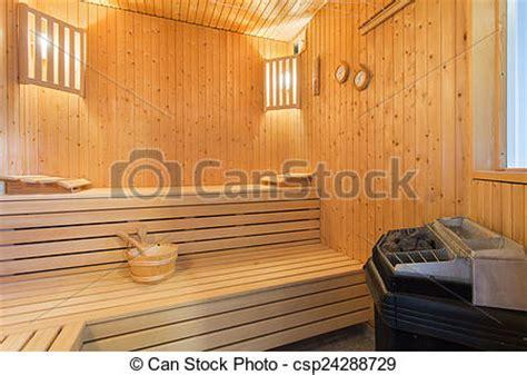 Sauna D Extérieur 208 by Photo Sauna Int 233 Rieur Rel 226 Cher Chaud Finlandais