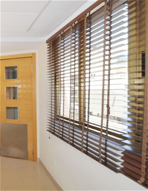 sunburst window covering sunburst window coverings commercial blinds covering los