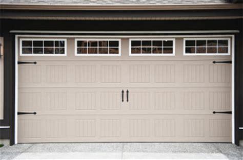 Garage Door Openers Houston Genie Garage Door Opener Repair Houston