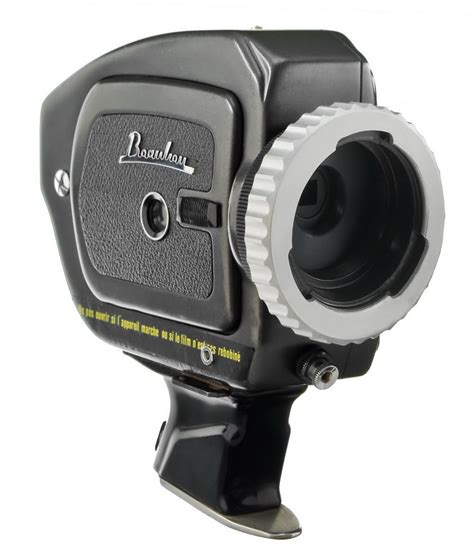 pro adapter c mount eclair digital bolex cctv