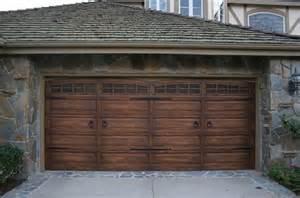 Garage Door Paint Designs painted wooden garage doors design