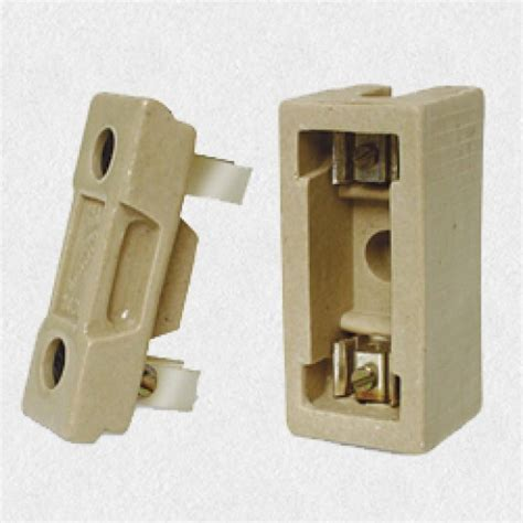 electric fuse wire rewirable fuses electric hubpages