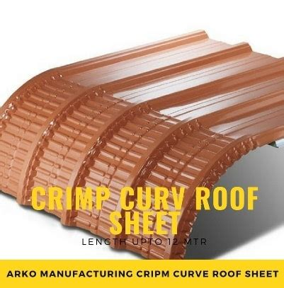 pvc für terrasse 277 all your roofing solutions