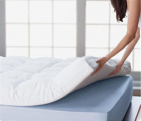 Cleaning Futon Mattress by How To Clean A Mattress With Ease Ejournalz