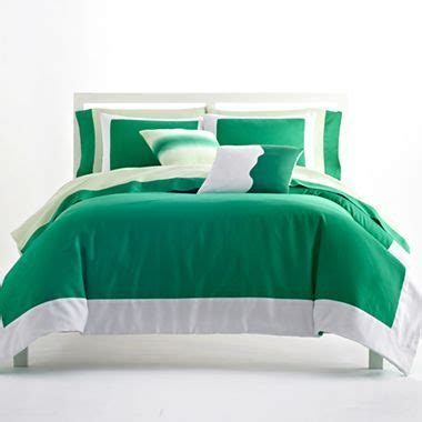 pantone comforter 127 best images about pantone emerald on pinterest prada