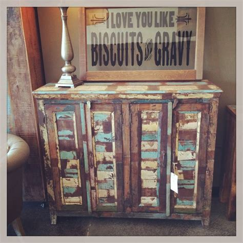 Interior Design Fayetteville Ar by Jodhpurtrends Reclaimed Wood Sideboard Entryway