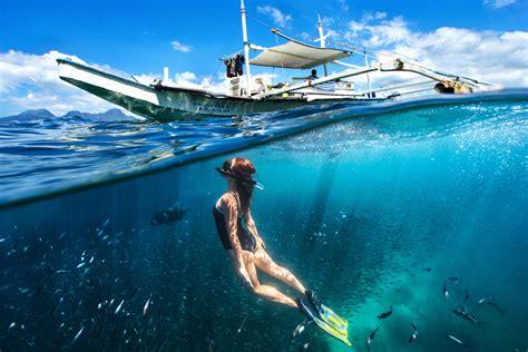 best underwater 500px 187 the photographer community 187 top