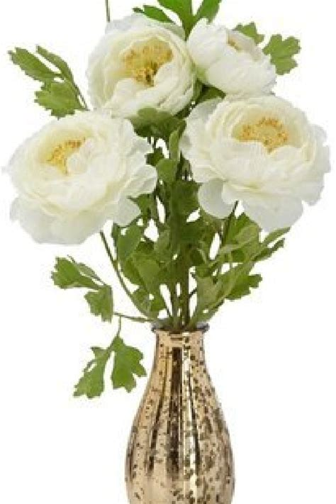 Artificial Flowers In Vase Uk by Top 27 Decorative Flowers For The Home