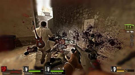 download free full version games left 4 dead 2 pc download left 4 dead 2 free full version pc game