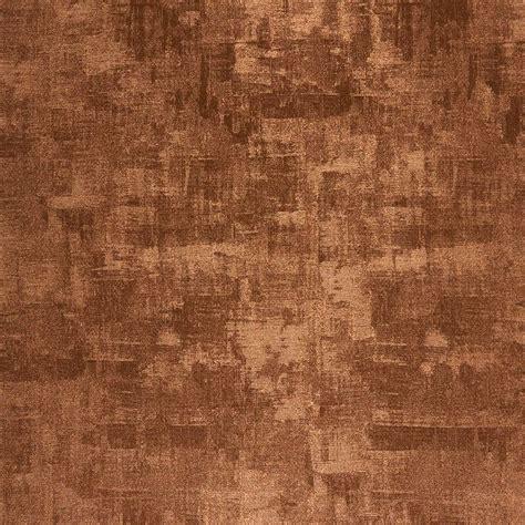 uni copper wallpaper
