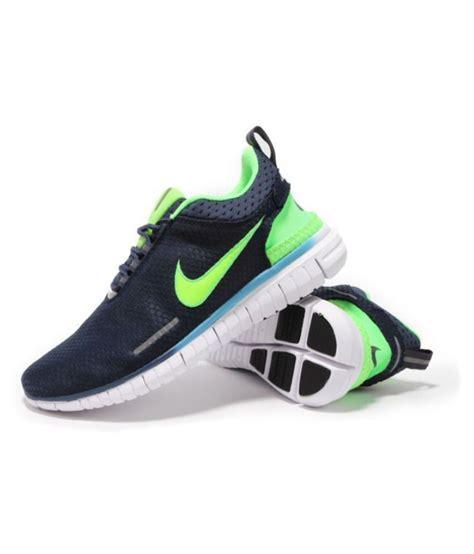nike free running shoes nike free og running shoes buy nike free og running