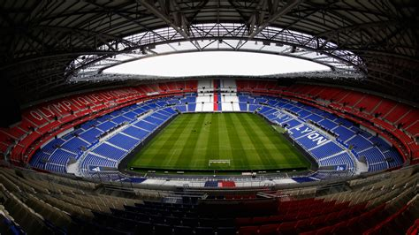 Calendario Europa League 2017 18 Europa League Match And Draw Calendar Uefa