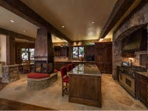 Nice Master Bedrooms Estate Of The Day 10 9 Million Luxury Log Home In Beaver
