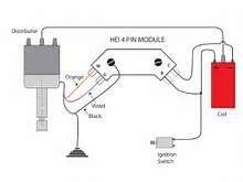 wiring diagram general motors hei wiring diagram manual