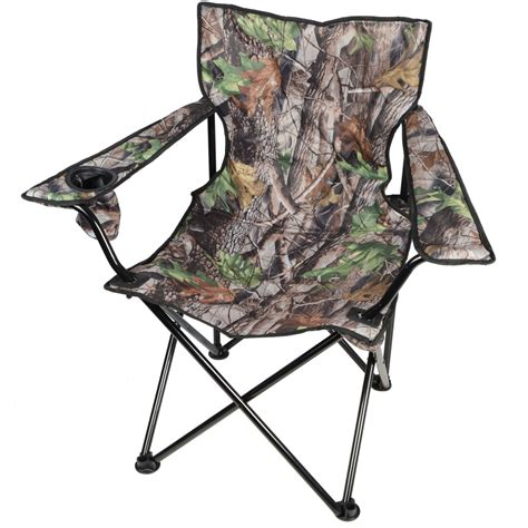 Camo Cing Chair by Dylanpfohl Camo Chair Mac Sports 174 Camo Turkey