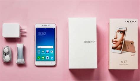 Handphone Oppo Yang Baru Harga Oppo A37 Baru Dan Bekas Februari 2017 Spesifikasi Ram 2gb Murah 1 7 Jutaan 187 Wartasolo