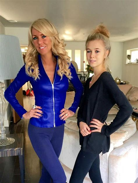 Home Interiors Ireland by Star Of Channel 4 S Four Rooms Amp Bbc Your Home In Their