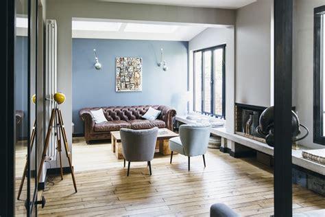 Comment Decorer Maison by Comment D 233 Corer Une Maison Moderne Quelques Astuces
