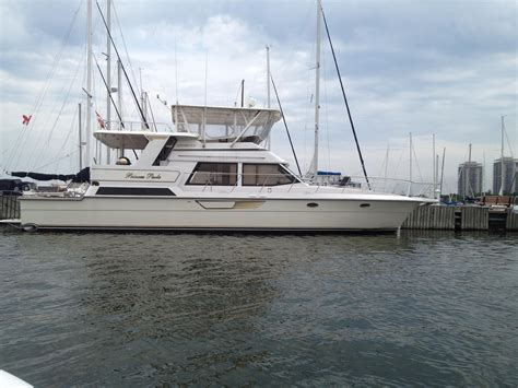 used boats for sale ontario canada used boats for sale ontario used boat yacht brokerage