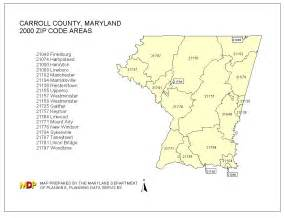 Baltimore City Zip Code Map by Baltimore Zip Code Map Pdf Quotes